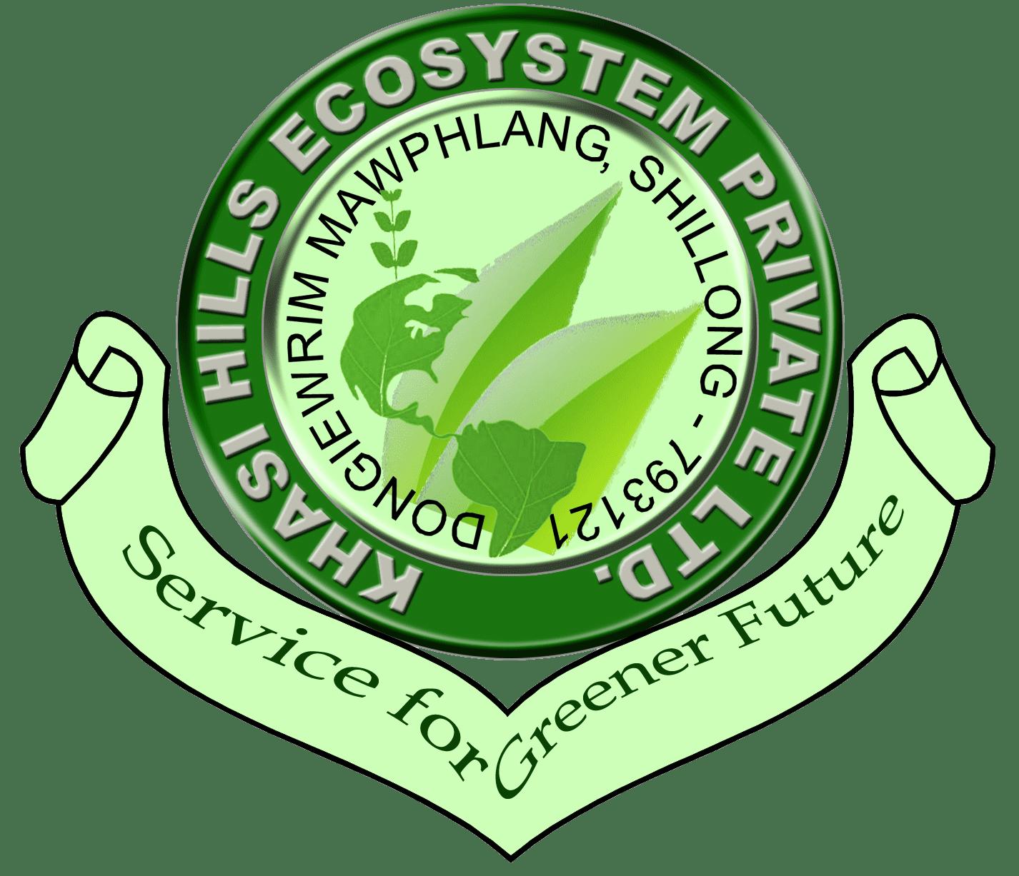 Khasi Hills Ecosystem Pvt Ltd